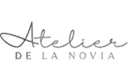 Atelier de Novias - Colmena Blanca
