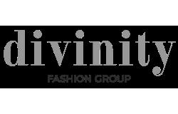 Divinity Fashion Group - Colmena Blanca