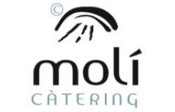 Molí Catering - Colmena Blanca