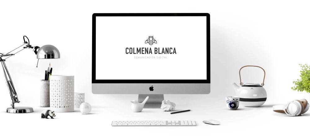 Nosotras Colmena Blanca