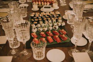 wedding planner day moli jordi jacas